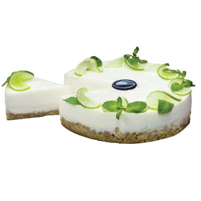 cheesee_cake6