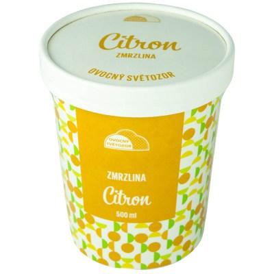 citronova