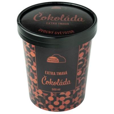 extra_tmava_cokolada