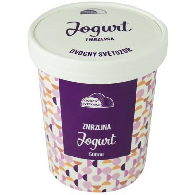 jogurt9